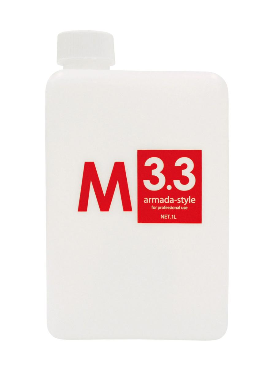 M33_1000ml